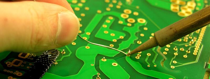 We are looking for hardware engineers (инженер-разработчик электроники)