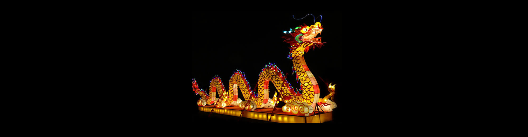 Hit by the Chinese New Year? Order your prototypes in Ukraine instead