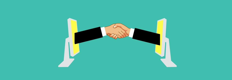Vi søger: Intern sælger og mødebooker