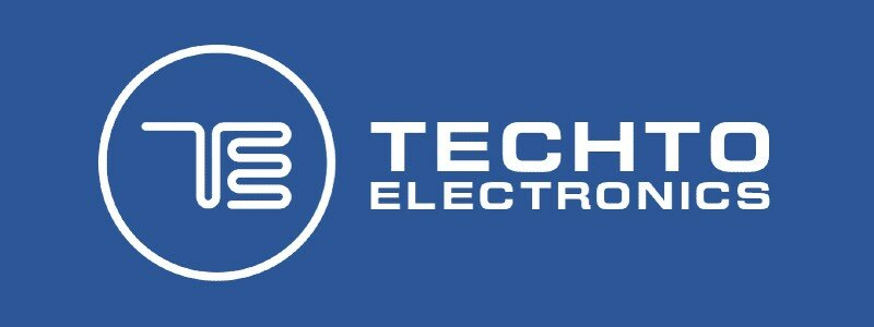 Changed ownership structure and management of TECHTO Electronics